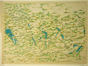 Manuskript 1496